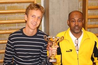 Siman BBK Playmaker Somaliska Freds basket malmö 4