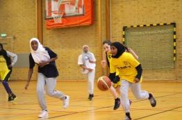 Siman BBK Playmaker Somaliska Freds basket malmö 3