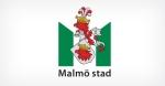 Malmo-stad_420x220